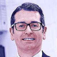 Michinel Álvarez